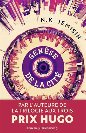 Genèse de la cité. Volume 1