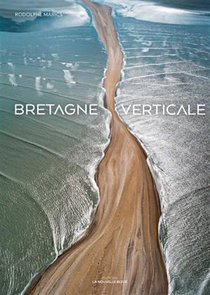 Bretagne verticale