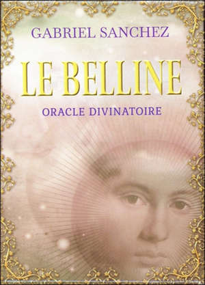 Le Belline : carte oracle