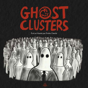Ghost clusters : an 2020