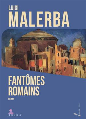 Fantômes romains