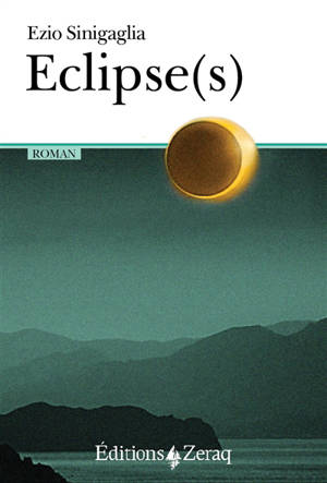 Eclipse(s)