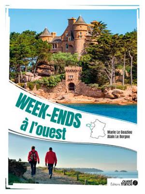 Week-ends à l'Ouest