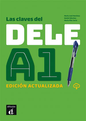 Las claves del DELE A1