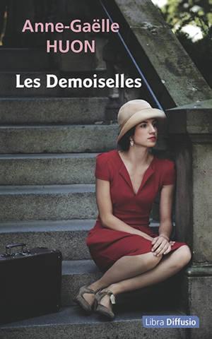 Les Demoiselles