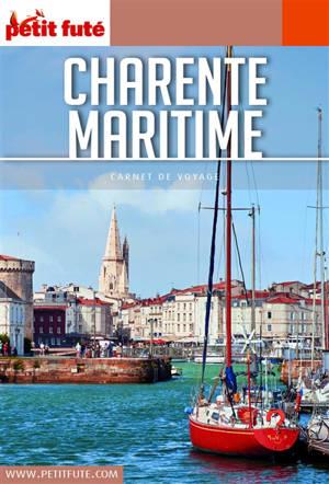 Charente-Maritime