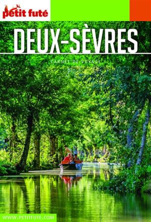Deux-Sèvres