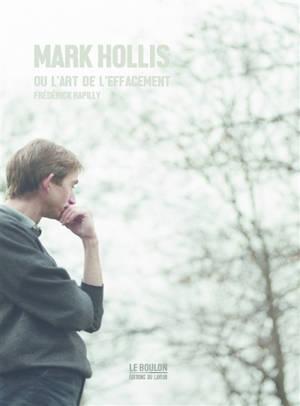 Mark Hollis ou L'art de l'effacement : biographie