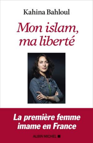 Mon islam, ma liberté