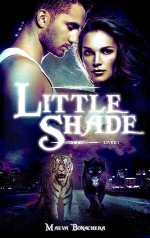 Little shade. Volume 1