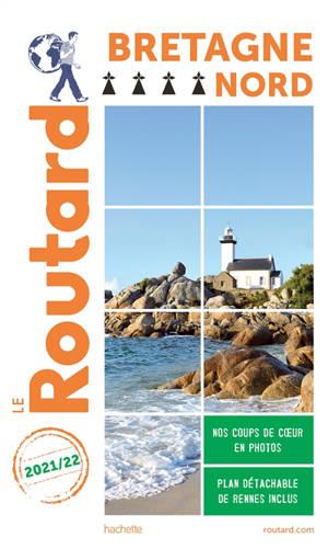 Bretagne Nord : 2021-2022