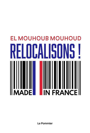 Relocalisons !