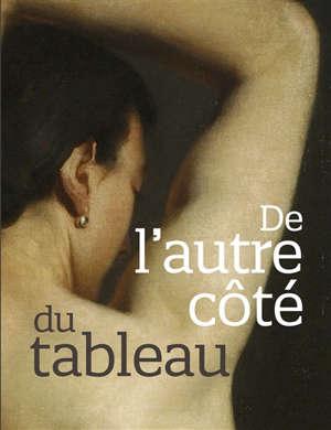Catalogue collection musée : La Roche-sur-Yon