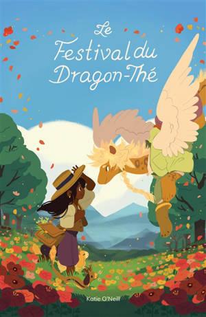 Le festival du dragon-thé