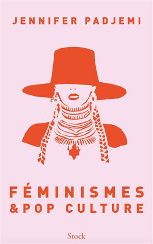 Féminismes & pop culture