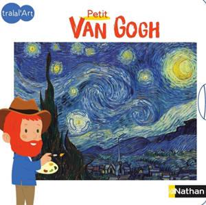 Petit Van Gogh