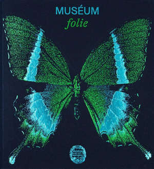 Muséum folie