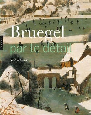 Bruegel : par le détail