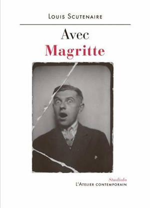 Avec Magritte