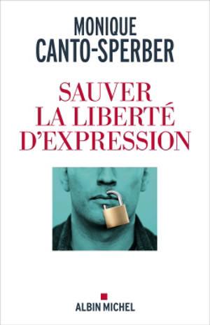 Sauver la liberté d'expression