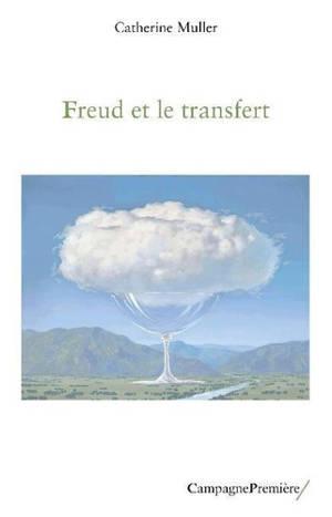 Freud et le transfert