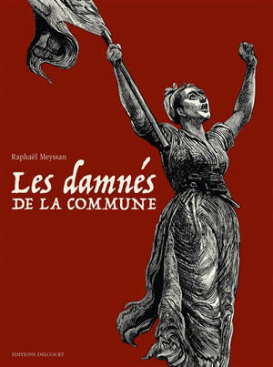 Les damnés de la Commune