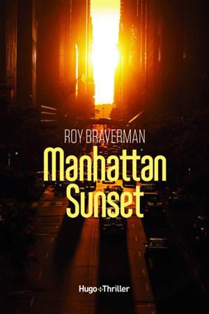 """<a href=""""/node/47742"""">Manhattan sunset</a>"""