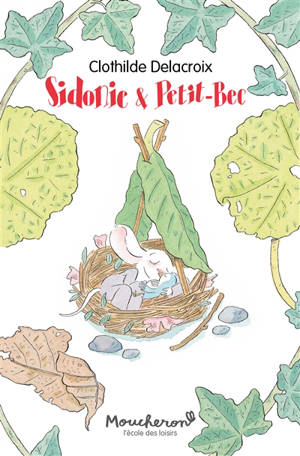 Sidonie & Petit-Bec