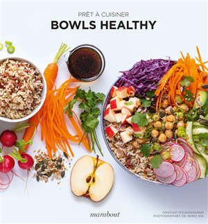 Bowls healthy