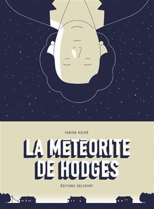 La météorite de Hodges