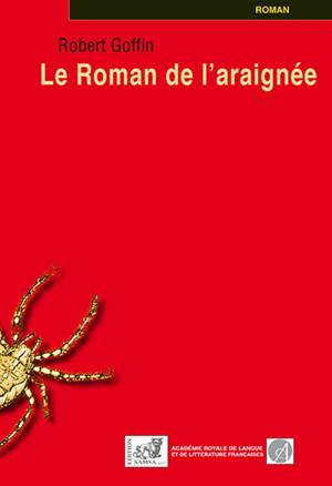 Le roman de l'araignée
