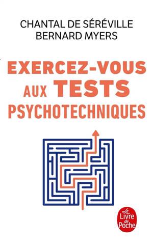 Exercez-vous aux tests psychotechniques : passeport pour le succès