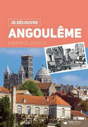 Angoulême