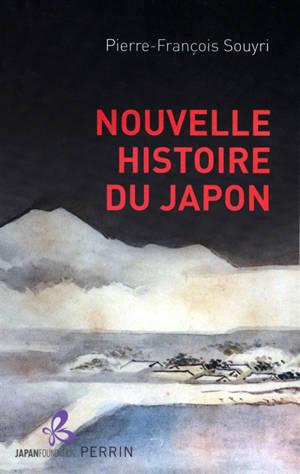 Nouvelle histoire du Japon
