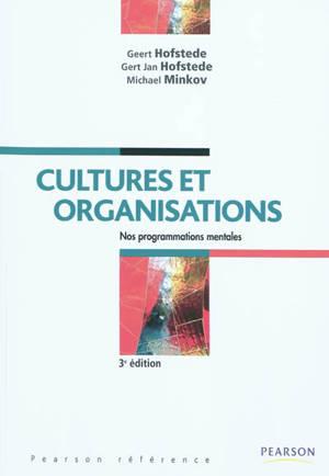 Cultures et organisations : comprendre nos programmations mentales