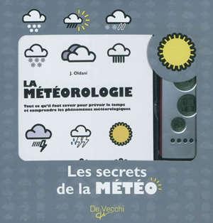 Les secrets de la météo