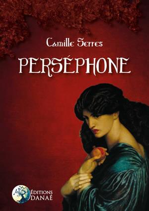 Perséphone : la quête de souveraineté