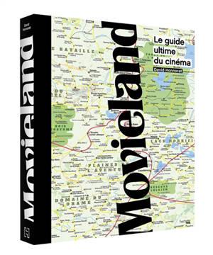 Movieland : le guide ultime du cinéma