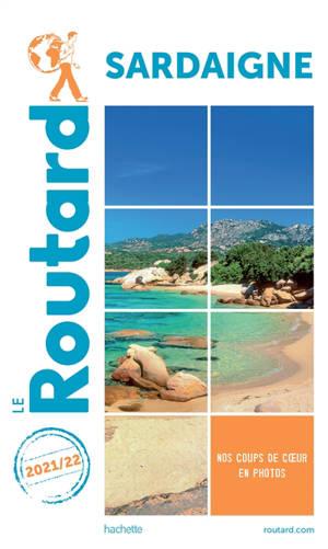 Sardaigne : 2021-2022