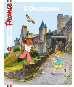 L'Occitanie