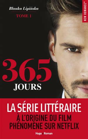 365 jours. Volume 1