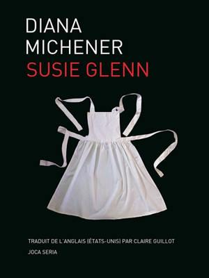 Susie Glenn