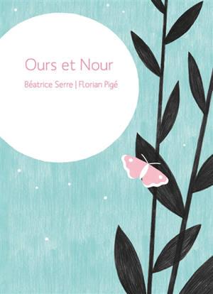 Ours et Nour