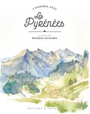 Les Pyrénées : l'agenda 2022