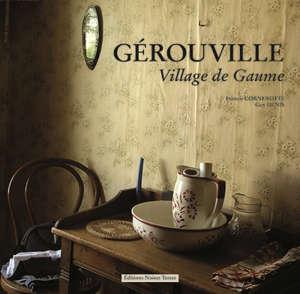 Gérouville : village de Gaume