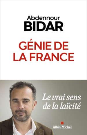 Génie de la France : le véritable sens de la laïcité