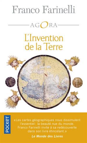 L'invention de la Terre