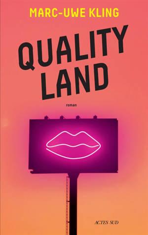 Quality Land