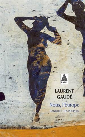 Nous, l'Europe : banquet des peuples
