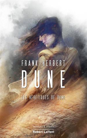 Dune. Volume 5, Les hérétiques de Dune